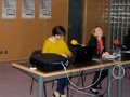 Cvijeta Kraus, Irina Starčević Stančić (Leksikografski zavod Miroslav Krleža): Metode i alati projektnog menadžmenta u procesu digitalizacije