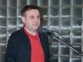 Boris Bosančić (Odsjek za informacijske znanosti, Filozofski fakultet Sveučilišta J. J. Strossmayera u Osijeku): Postupak označivanja teksta u projektima digitalizacije stare građe za potrebe znanstvenoistraživačkog rada