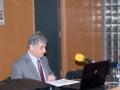 Igor Gliha (Katedra za građansko pravo, Pravni fakultet Sveučilišta u Zagrebu): Autorsko pravo u digitalnom okružju