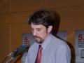 Vladimir Brnardić (Hrvatska radiotelevizija): Autorska prava u TV kalendaru