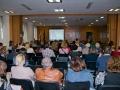 Peti festival hrvatskih digitalizacijskih projekata