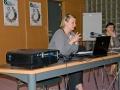 Anera Stopfer (Ministarstvo kulture Republike Hrvatske): Potprogram Kultura programa Europske unije Kreativna Europa