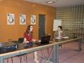 Jelena Bračun Filipović (Hrvatski klaster konkurentnosti kreativnih i kulturnih industrija): Hrvatski klaster konkurentnosti kreativnih i kulturnih industrija – sektor Baština