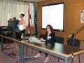 Matilda Copić, Božana Bešlić (TIM4PIN d.o.o.): Financiranje digitalizacije kulturne i znanstvene baštine iz programa Europske unije