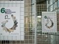 6. festival hrvatskih digitalizacijskih projekata