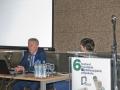 Miroljub Stojanović (Narodna biblioteka Srbije): Primjena naprednih tehnologija i korištenje digitalne tehnologije