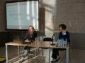 Nataša Mučalo (Državni arhiv u Šibeniku): Šibenski diplomatarij – zbornik šibenskih isprava