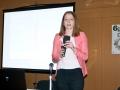 Marina Pražetina (Agencija za mobilnost i programe Europske unije): Mogućnosti prijave projekata digitalizacije kulturne i znanstvene baštine u Obzoru 2020.