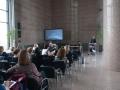 8. festival hrvatskih digitalizacijskih projekata