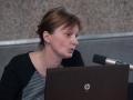 Vlatka Lemić (Hrvatski državni arhiv): Digitalna platforma Topoteka