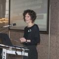 Renata Petrušić (Nacionalna i sveučilišna knjižnica u Zagrebu): Direktiva o autorskom pravu na jedinstvenom digitalnom tržištu: novosti za baštinske ustanove