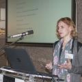 Jasenka Ferber Bogdan (Hrvatska akademija znanosti i umjetnosti, Arhiv za likovne umjetnosti): Digitalna zbirka Hrvatske akademije znanosti i umjetnosti (DiZbi HAZU) – 10 godina kasnije