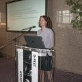 Marijana Špoljarić Kizivat (Gradska i sveučilišna knjižnica Osijek): Razumijevanje legata u kontekstu digitalne humanistike