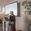 Snježana Radovanlija Mileusnić (Muzejski dokumentacijski centar): Književna baština u muzejima