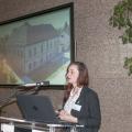 Ana Škvarić (Muzej grada Koprivnice): Digitalna baština Muzeja grada Koprivnice