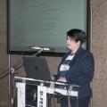 Jelena Miškić (Gradska knjižnica Vukovar): Virtualna izložba Nikola Andrić – Parižanin s Vuke