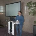 Dario Franić (Državni arhiv u Sisku): Projekt digitalizacije projektne dokumentacije arhivskog fonda HR-DASK-449: Rudarsko udruženje Talionica Caprag 1938.–1946.