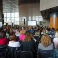 9. festival hrvatskih digitalizacijskih projekata