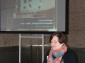 Adina Ciocoiu (Europeana): Cultural heritage: reuse, remake, reimagine with Europeana