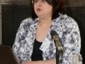 Dubravka Bevandić (Služba za zaštitu prava na pristup informacijama): Ponovna uporaba informacija u knjižnicama
