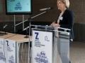 dr. sc. Sofija Klarin Zadravec, članica Programskog odbora