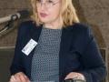 dr. sc. Tatijana Petrić, predsjednica Programskog odbora, glavna ravnateljica Nacionalne i sveučilišne knjižnice u Zagrebu