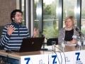 Kristian Benić (Gradska knjižnica Rijeka): GKR2020 – značaj digitalizacije u Europskoj prijestolnici kulture Rijeka 2020.
