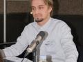 Artur Šilić, Nikola Bojić (samostalni istraživač; Institut za povijest umjetnosti): ARTNET – primjer vizualizacije društvenih mreža u povijesti umjetnosti