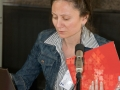 Dragana Milunović (Narodna biblioteka Srbije): U presjeku dijeljenja i posjedovanja: perspektive Narodne biblioteke Srbije u posredovanju između krajnjeg korisnika digitalnih objekata i nositelja autorskih prava
