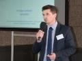 Kristijan Crnković (ArhivPRO): Abeceda digitalizacije i izgradnje digitalnih repozitorija i zbirki