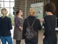 7. festival hrvatskih digitalizacijskih projekata