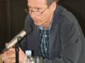 "Vilijam Lakić (Gradska knjižnica ""Juraj Šižgorić"" Šibenik): Virtualni muzej Fausta Vrančića"