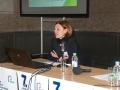 Viktorija Kudra Beroš, Jasna Blažević (Institut za migracije i narodnosti): Repozitorij Instituta za migracije i narodnosti