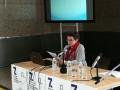 """Koraljka Kuzman Šlogar, Irena Miholić (Institut za etnologiju i folkloristiku): """"Etnografija Domovinskog rata"""": od znanstvenog projekta do digitalne zbirke"""