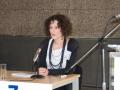 Adina Ciocoiu, Renata Petrušić, Jasenka Zajec (Europeana; Nacionalna i sveučilišna knjižnica u Zagrebu): Putovanje jugoistočnom Europom: predstavljanje projekta CSEEE